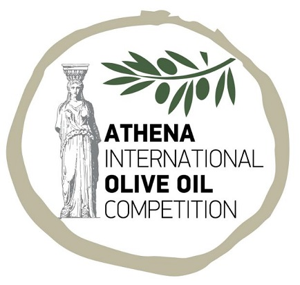 Olympia Gold for olives oil, halkidiki olives oil